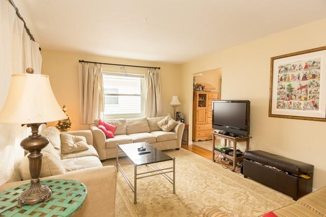 remont-apartament-sofia